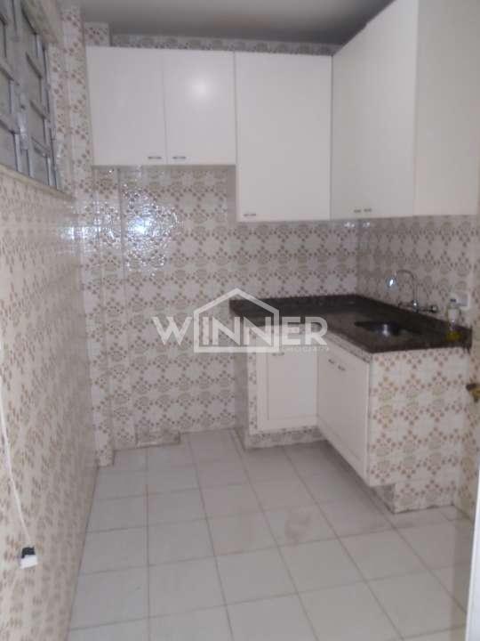Apartamento para alugar Rua Gomes Carneiro,Ipanema, Rio de Janeiro - R$ 3.400 - 0580001 - 55