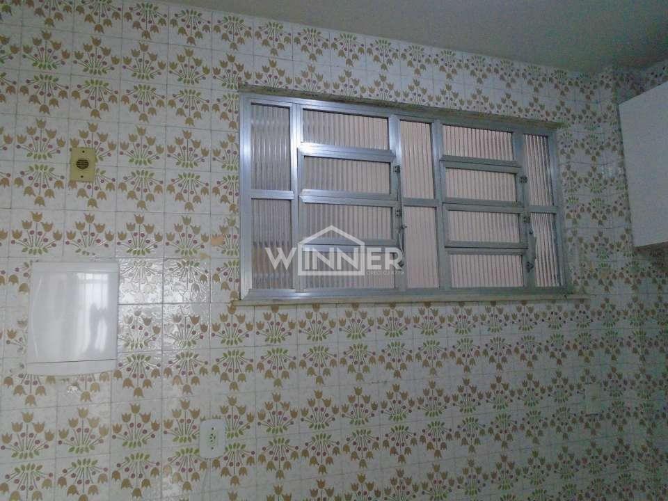 Apartamento para alugar Rua Gomes Carneiro,Ipanema, Rio de Janeiro - R$ 3.400 - 0580001 - 56