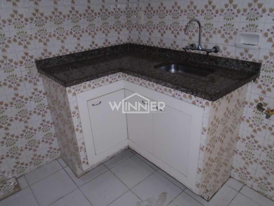 Apartamento para alugar Rua Gomes Carneiro,Ipanema, Rio de Janeiro - R$ 3.400 - 0580001 - 57