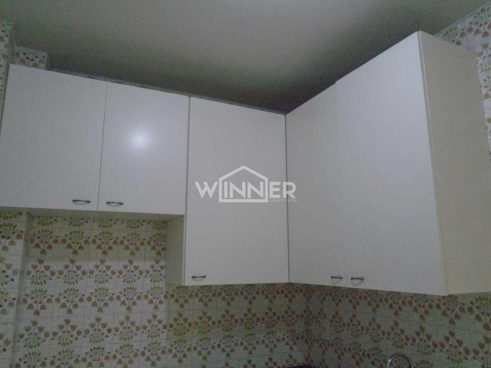 Apartamento para alugar Rua Gomes Carneiro,Ipanema, Rio de Janeiro - R$ 3.400 - 0580001 - 59