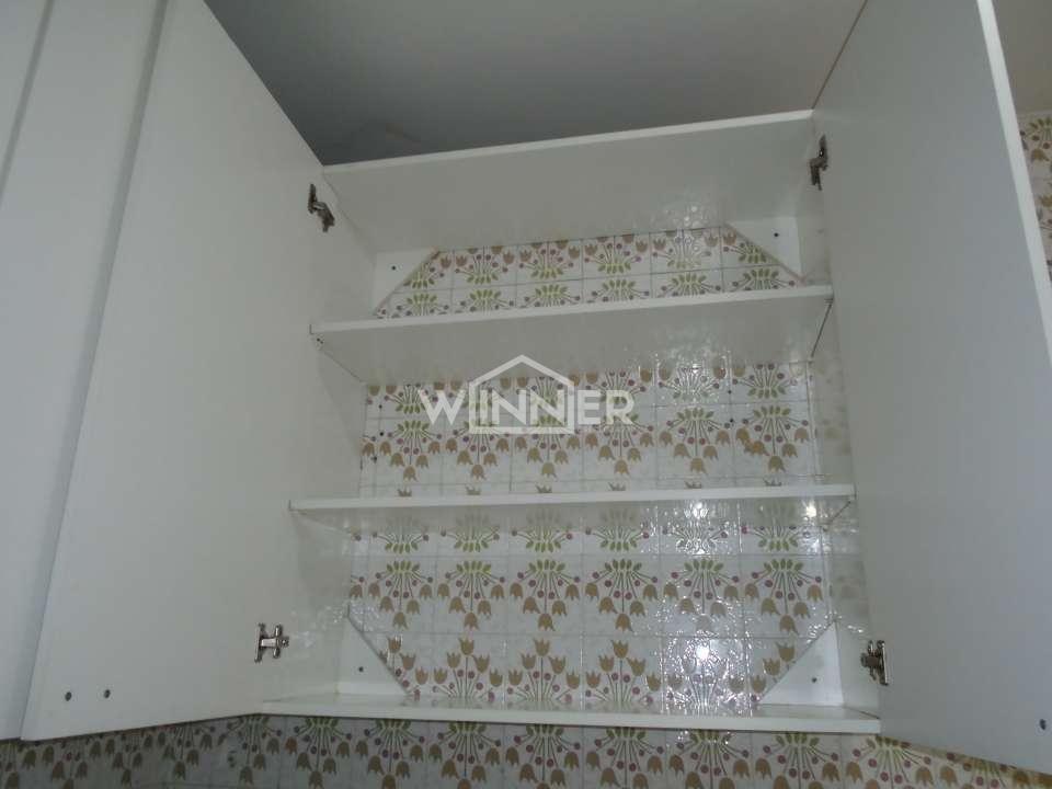 Apartamento para alugar Rua Gomes Carneiro,Ipanema, Rio de Janeiro - R$ 3.400 - 0580001 - 60