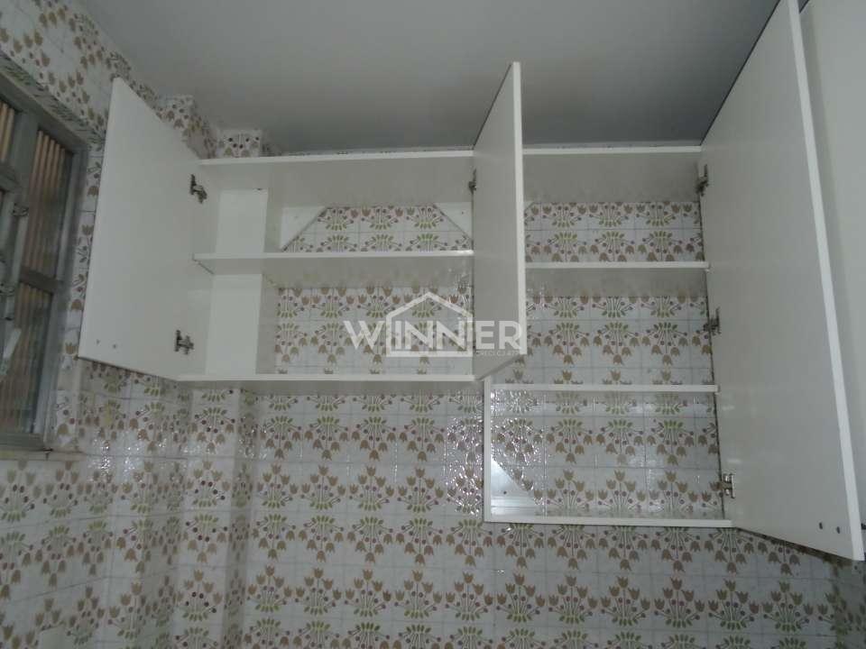 Apartamento para alugar Rua Gomes Carneiro,Ipanema, Rio de Janeiro - R$ 3.400 - 0580001 - 61