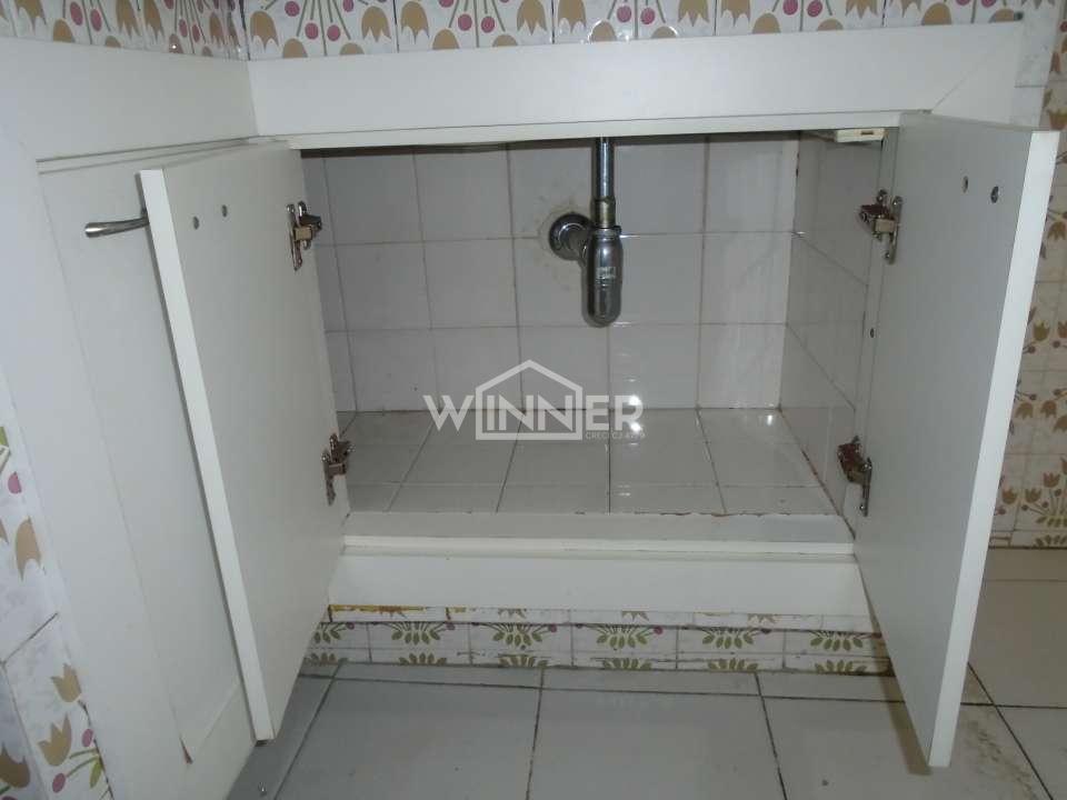 Apartamento para alugar Rua Gomes Carneiro,Ipanema, Rio de Janeiro - R$ 3.400 - 0580001 - 63