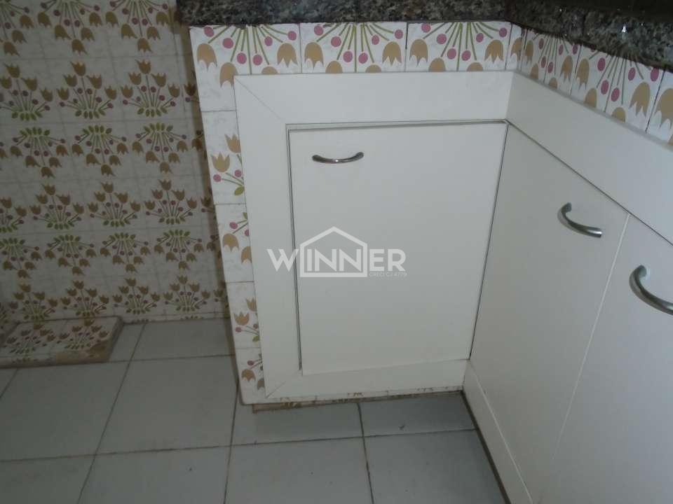 Apartamento para alugar Rua Gomes Carneiro,Ipanema, Rio de Janeiro - R$ 3.400 - 0580001 - 64