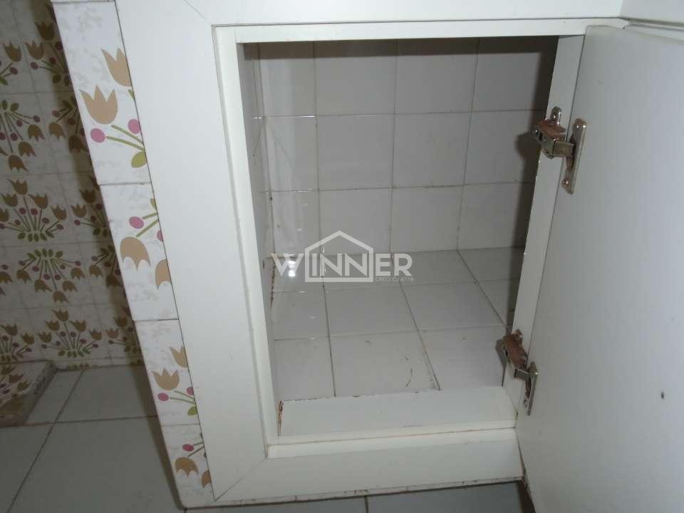 Apartamento para alugar Rua Gomes Carneiro,Ipanema, Rio de Janeiro - R$ 3.400 - 0580001 - 65
