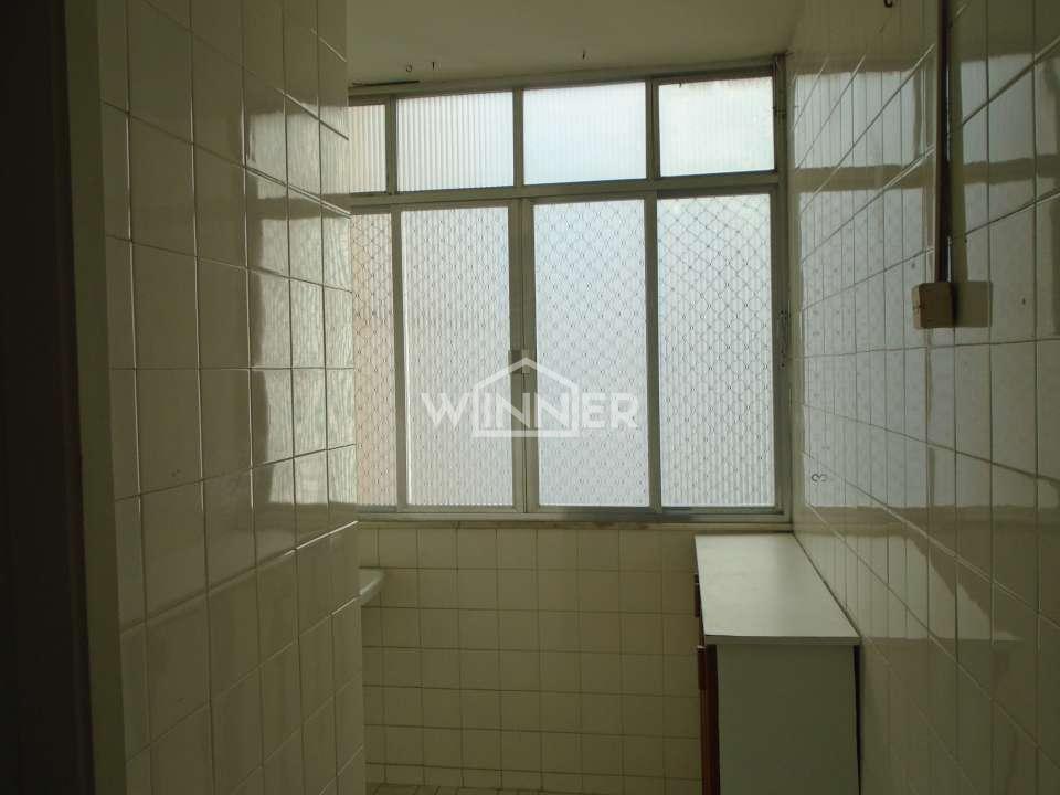 Apartamento para alugar Rua Gomes Carneiro,Ipanema, Rio de Janeiro - R$ 3.400 - 0580001 - 66