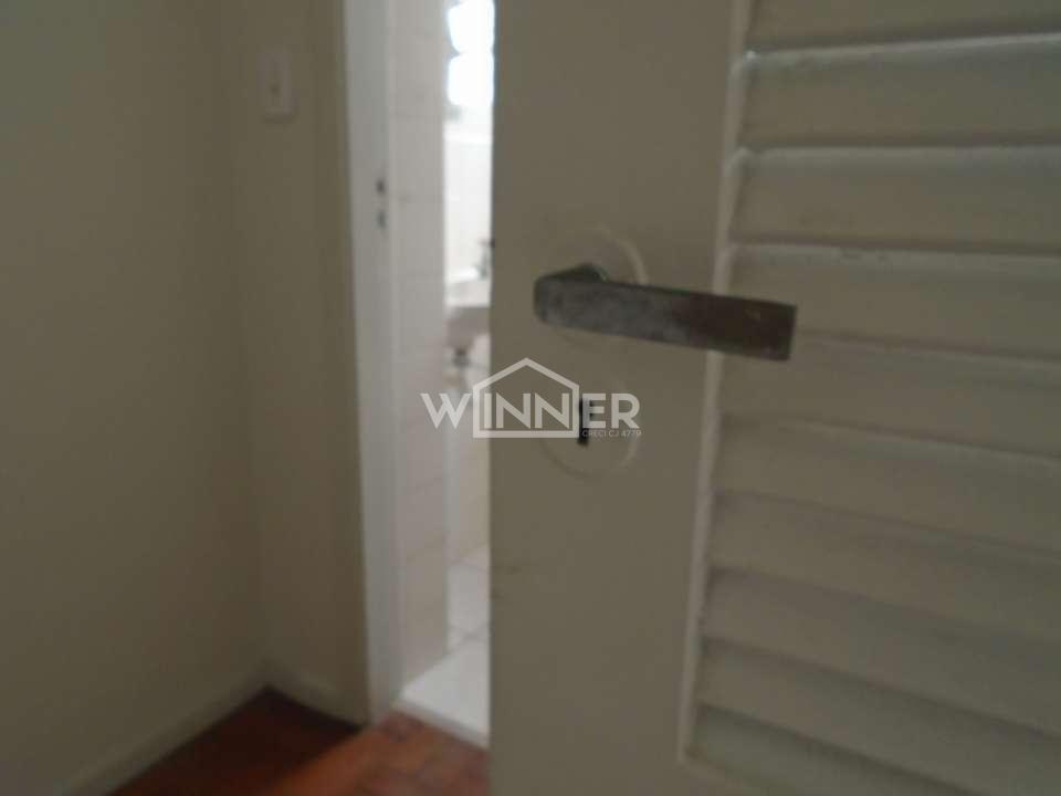 Apartamento para alugar Rua Gomes Carneiro,Ipanema, Rio de Janeiro - R$ 3.400 - 0580001 - 69