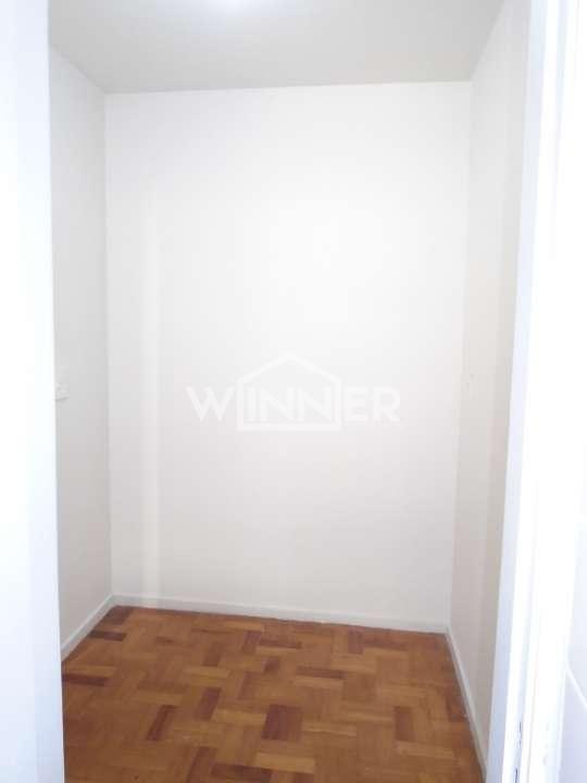 Apartamento para alugar Rua Gomes Carneiro,Ipanema, Rio de Janeiro - R$ 3.400 - 0580001 - 70