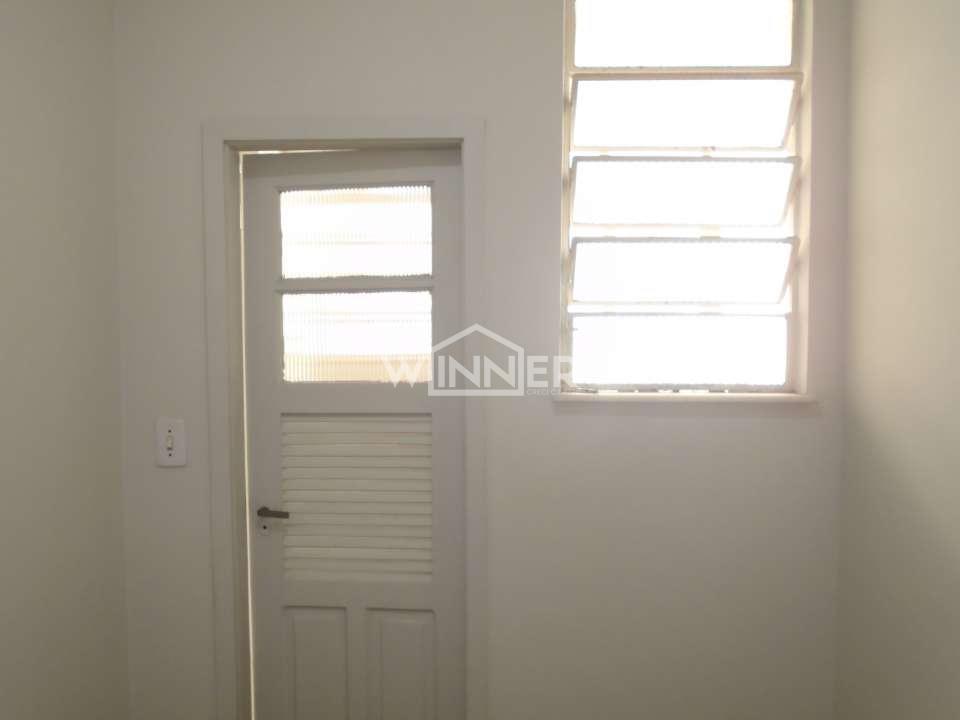Apartamento para alugar Rua Gomes Carneiro,Ipanema, Rio de Janeiro - R$ 3.400 - 0580001 - 71