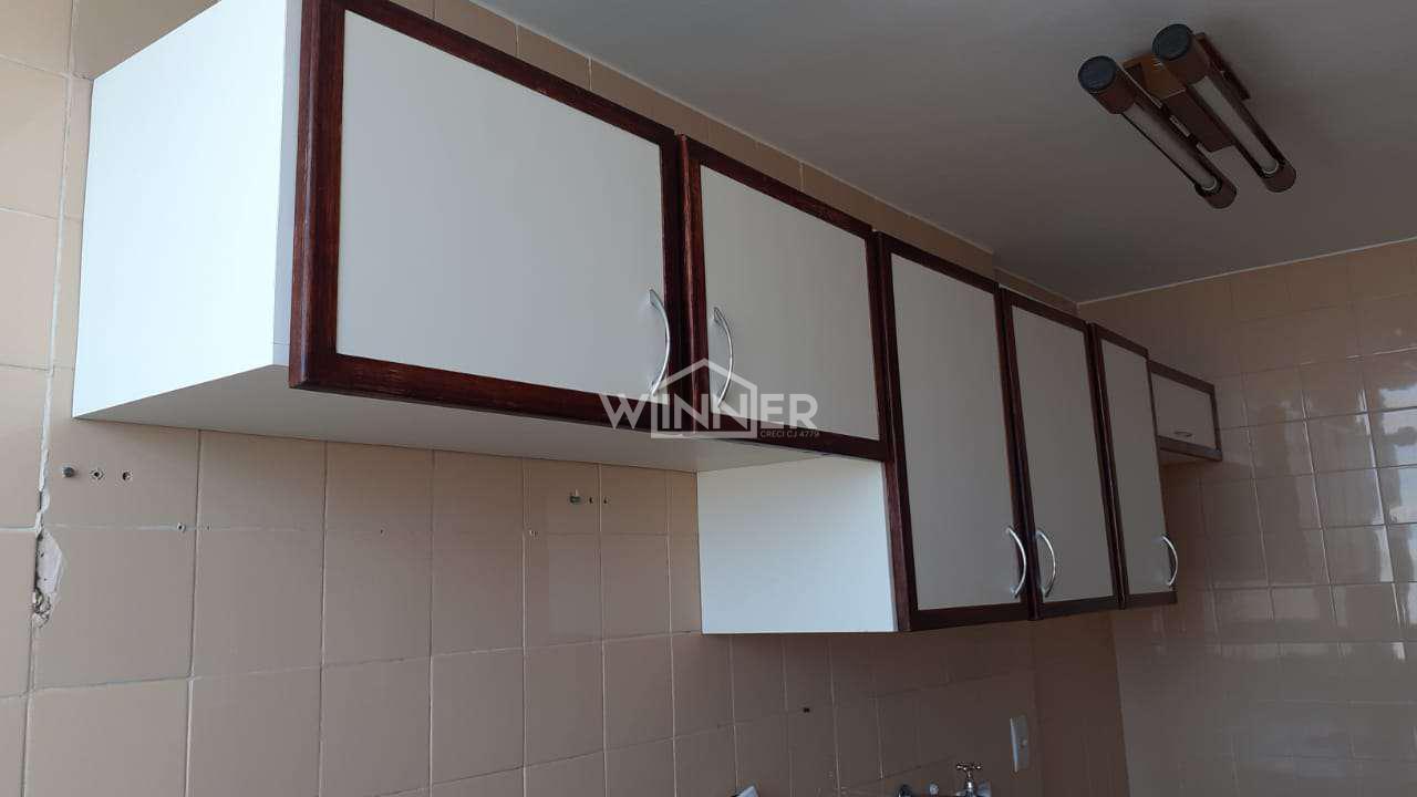 Apartamento para alugar Avenida Adolpho de Vasconcelos,Barra da Tijuca, Rio de Janeiro - R$ 1.400 - 0493001 - 12