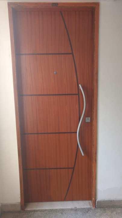 Apartamento à venda Rua Álvaro do Cabo,Higienópolis, Rio de Janeiro - R$ 140.000 - 270401403 - 1