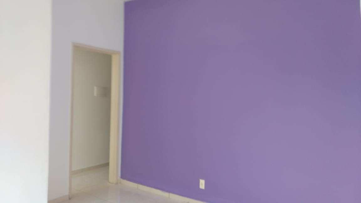 Apartamento à venda Rua Álvaro do Cabo,Higienópolis, Rio de Janeiro - R$ 140.000 - 270401403 - 2