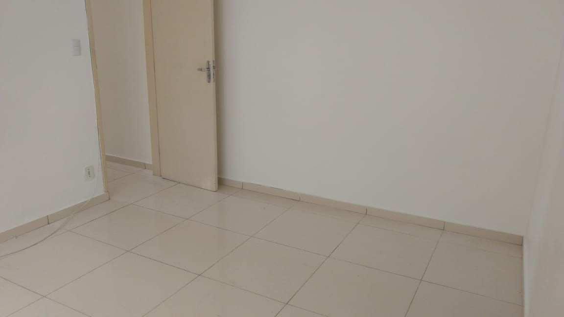 Apartamento à venda Rua Álvaro do Cabo,Higienópolis, Rio de Janeiro - R$ 140.000 - 270401403 - 3