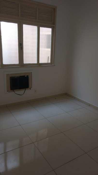 Apartamento à venda Rua Álvaro do Cabo,Higienópolis, Rio de Janeiro - R$ 140.000 - 270401403 - 5