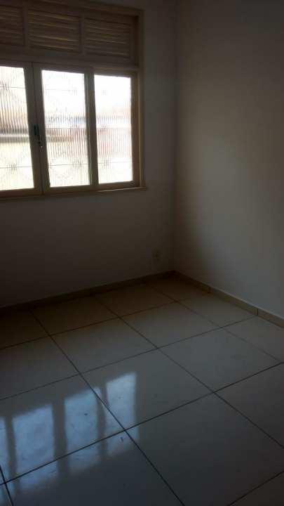 Apartamento à venda Rua Álvaro do Cabo,Higienópolis, Rio de Janeiro - R$ 140.000 - 270401403 - 6