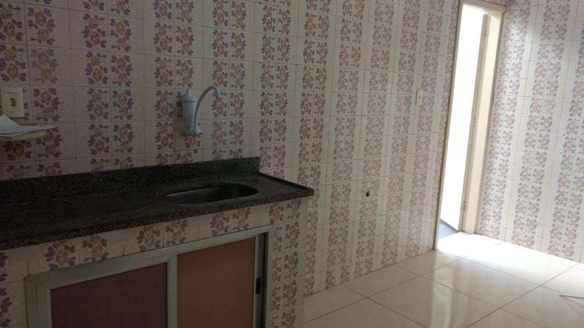 Apartamento à venda Rua Álvaro do Cabo,Higienópolis, Rio de Janeiro - R$ 140.000 - 270401403 - 7