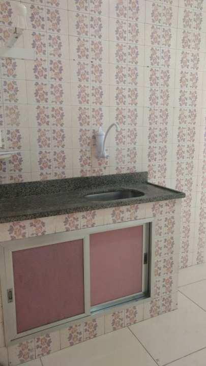 Apartamento à venda Rua Álvaro do Cabo,Higienópolis, Rio de Janeiro - R$ 140.000 - 270401403 - 8