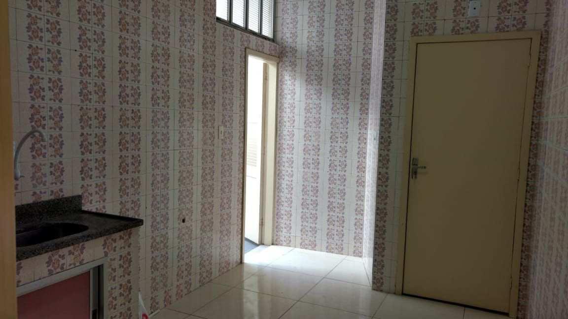 Apartamento à venda Rua Álvaro do Cabo,Higienópolis, Rio de Janeiro - R$ 140.000 - 270401403 - 9