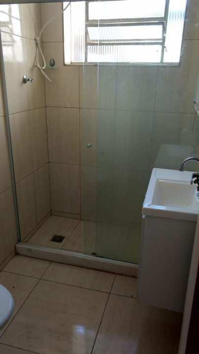 Apartamento à venda Rua Álvaro do Cabo,Higienópolis, Rio de Janeiro - R$ 140.000 - 270401403 - 10