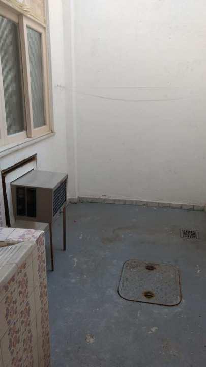Apartamento à venda Rua Álvaro do Cabo,Higienópolis, Rio de Janeiro - R$ 140.000 - 270401403 - 11
