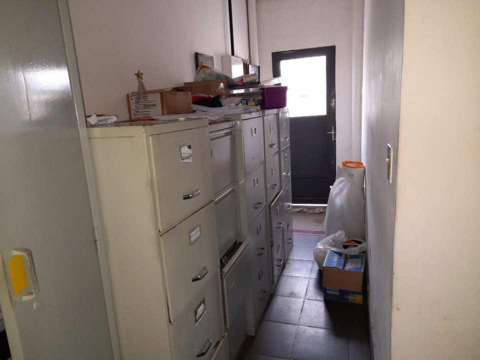 Galpão 305m² à venda Rua Guilherme Frota,Bonsucesso, Rio de Janeiro - R$ 800.000 - 167 - 32
