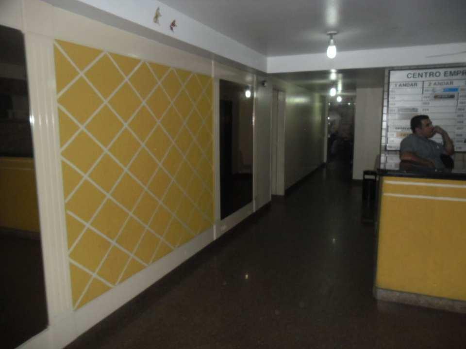 Sala Comercial, Rua Guilherme Maxwell, Bonsucesso, RJ - 547 - 3