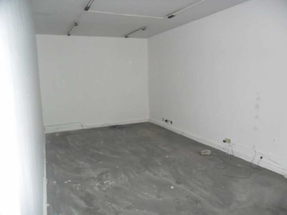 Sala Comercial, Rua Guilherme Maxwell, Bonsucesso, RJ - 547 - 5