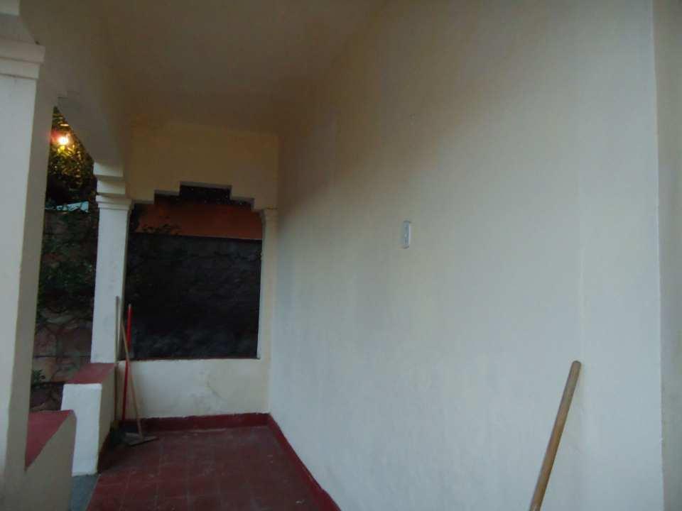 Casa à venda Rua Gomensoro,Olaria, Zona Norte,Rio de Janeiro - R$ 400.000 - 320VENDA - 5