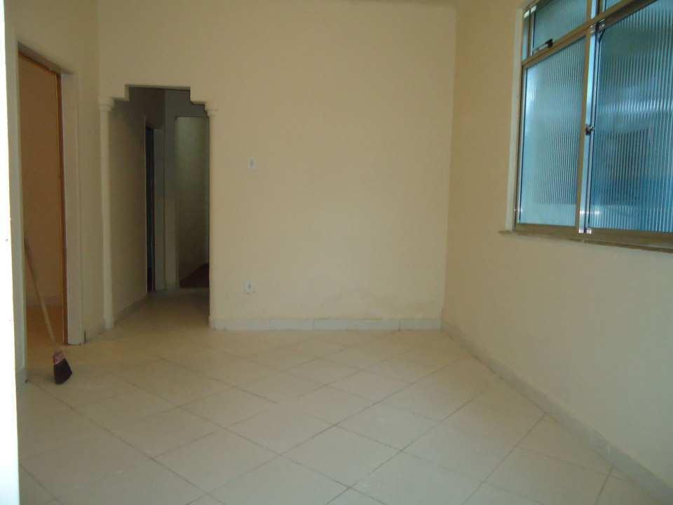 Casa à venda Rua Gomensoro,Olaria, Zona Norte,Rio de Janeiro - R$ 400.000 - 320VENDA - 7