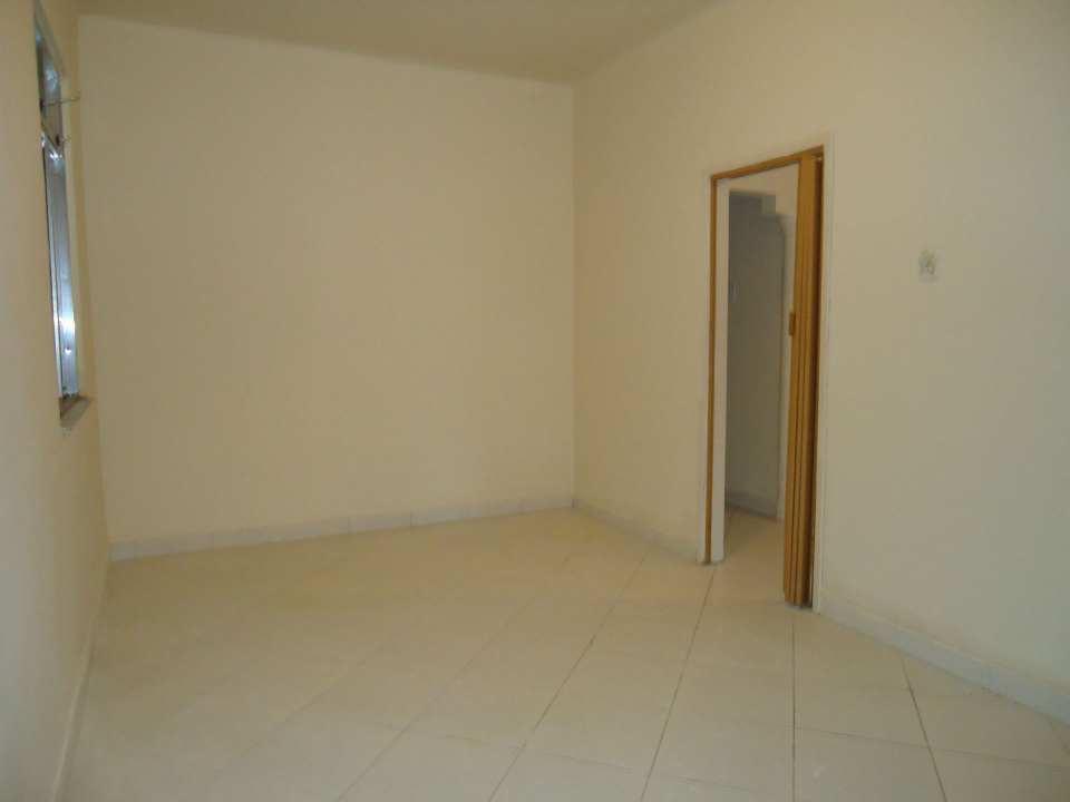 Casa à venda Rua Gomensoro,Olaria, Zona Norte,Rio de Janeiro - R$ 400.000 - 320VENDA - 8