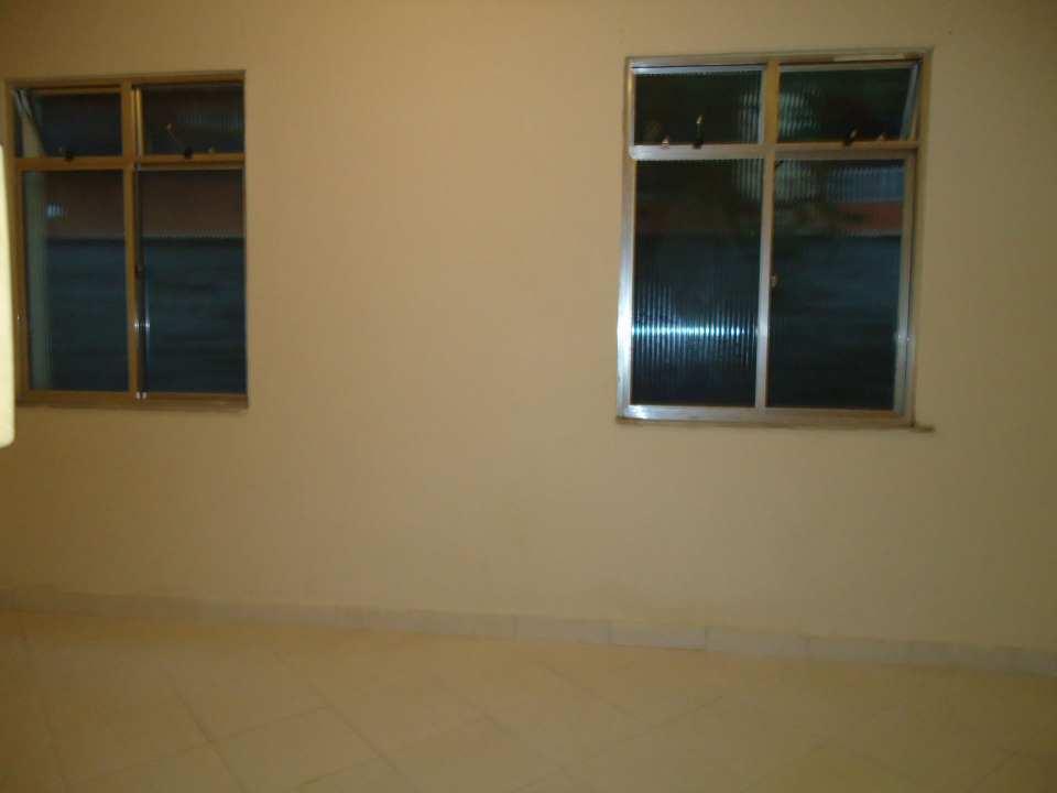 Casa à venda Rua Gomensoro,Olaria, Zona Norte,Rio de Janeiro - R$ 400.000 - 320VENDA - 10
