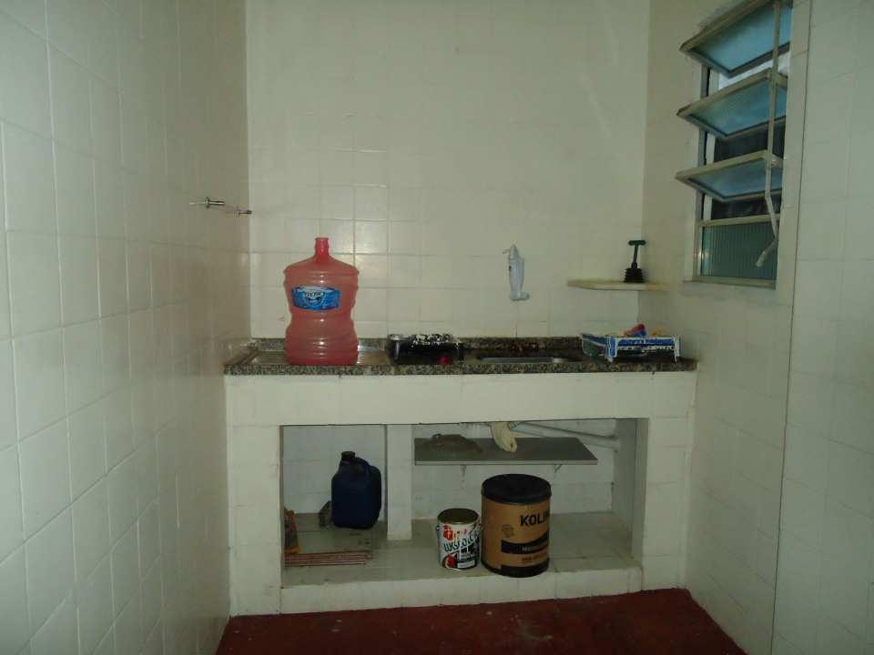 Casa à venda Rua Gomensoro,Olaria, Zona Norte,Rio de Janeiro - R$ 400.000 - 320VENDA - 11
