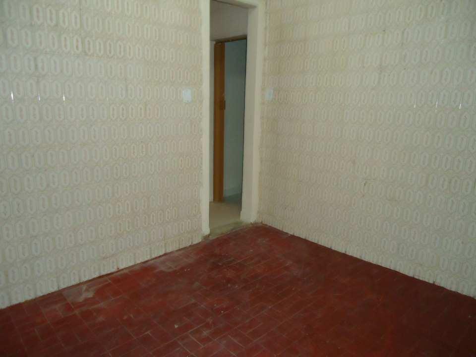 Casa à venda Rua Gomensoro,Olaria, Zona Norte,Rio de Janeiro - R$ 400.000 - 320VENDA - 12