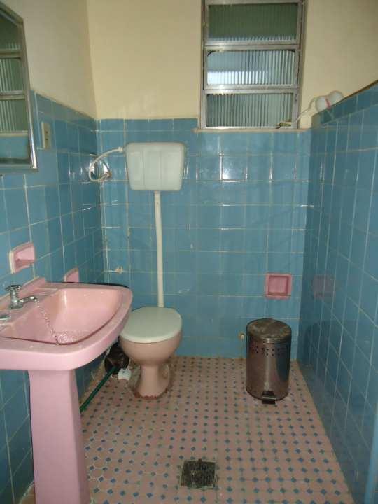 Casa à venda Rua Gomensoro,Olaria, Zona Norte,Rio de Janeiro - R$ 400.000 - 320VENDA - 13