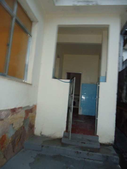 Casa à venda Rua Gomensoro,Olaria, Zona Norte,Rio de Janeiro - R$ 400.000 - 320VENDA - 14