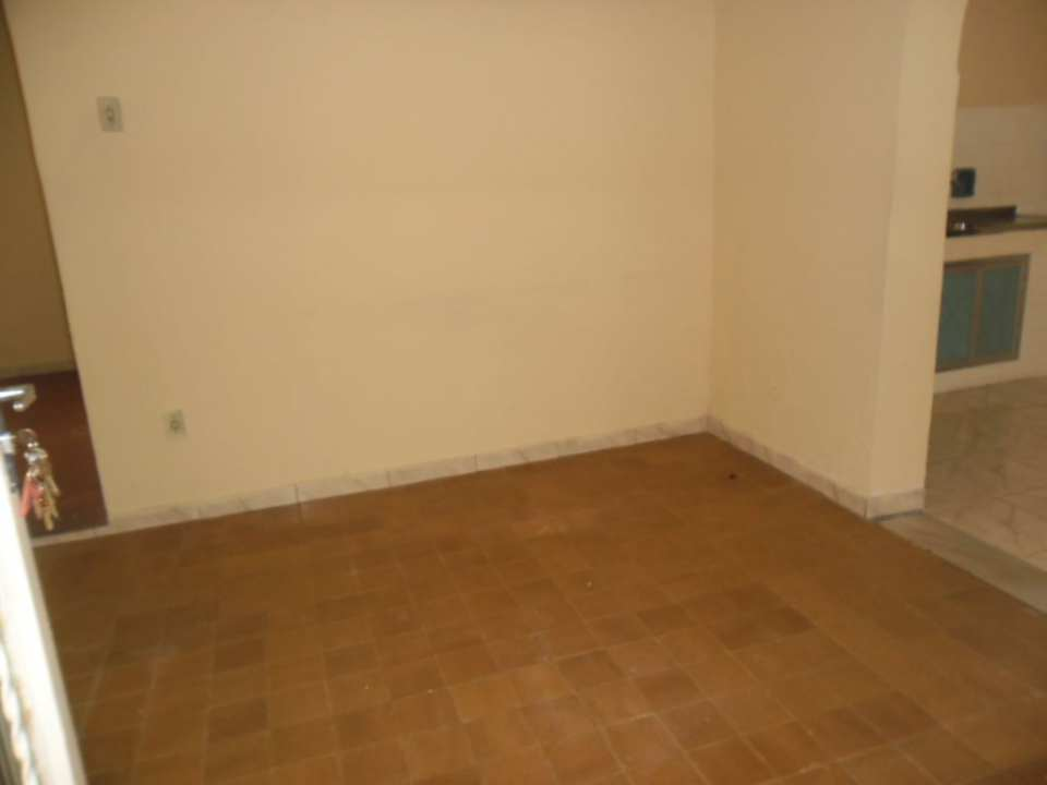 Casa à venda Rua Gomensoro,Olaria, Zona Norte,Rio de Janeiro - R$ 400.000 - 320VENDA - 17