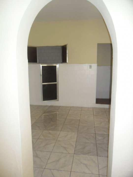 Casa à venda Rua Gomensoro,Olaria, Zona Norte,Rio de Janeiro - R$ 400.000 - 320VENDA - 18