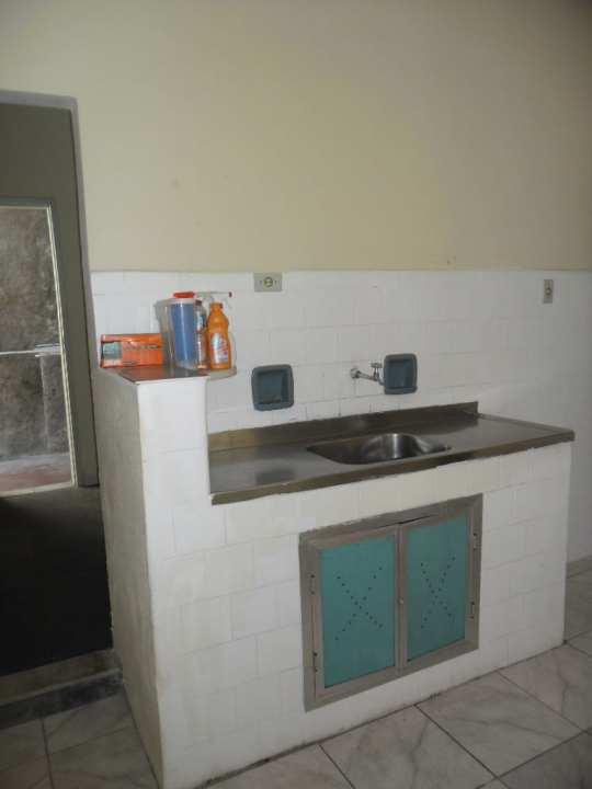 Casa à venda Rua Gomensoro,Olaria, Zona Norte,Rio de Janeiro - R$ 400.000 - 320VENDA - 19