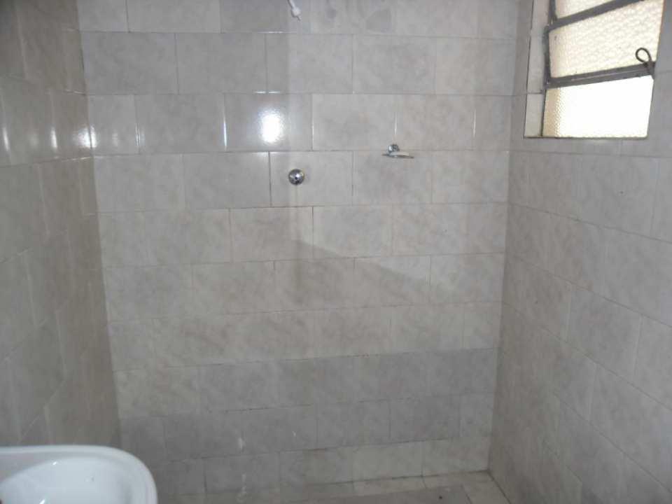 Casa à venda Rua Gomensoro,Olaria, Zona Norte,Rio de Janeiro - R$ 400.000 - 320VENDA - 20
