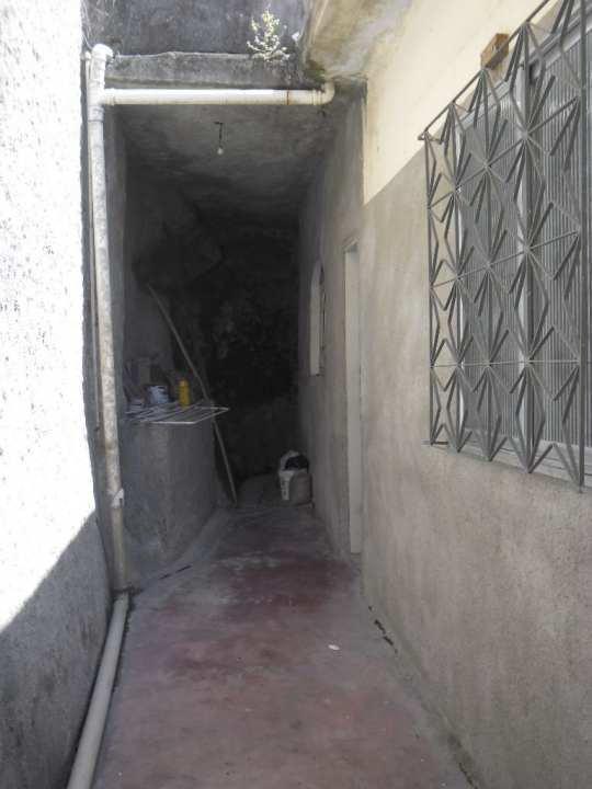 Casa à venda Rua Gomensoro,Olaria, Zona Norte,Rio de Janeiro - R$ 400.000 - 320VENDA - 21