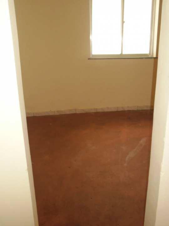 Casa à venda Rua Gomensoro,Olaria, Zona Norte,Rio de Janeiro - R$ 400.000 - 320VENDA - 22
