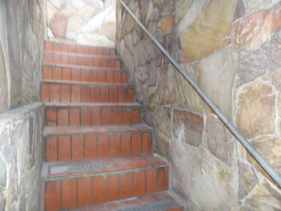Casa à venda Rua Gomensoro,Olaria, Zona Norte,Rio de Janeiro - R$ 400.000 - 320VENDA - 23