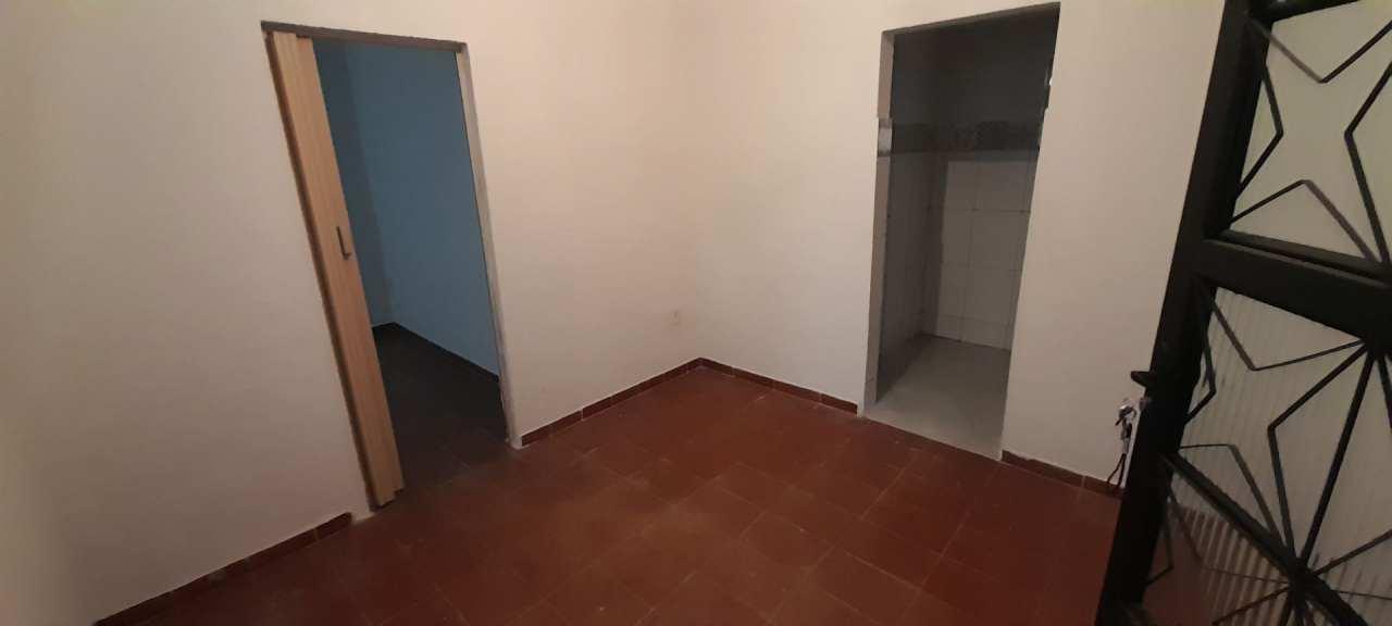 Casa para alugar Rua Barreiros,Ramos, Zona Norte,Rio de Janeiro - R$ 700 - 1054fds - 2