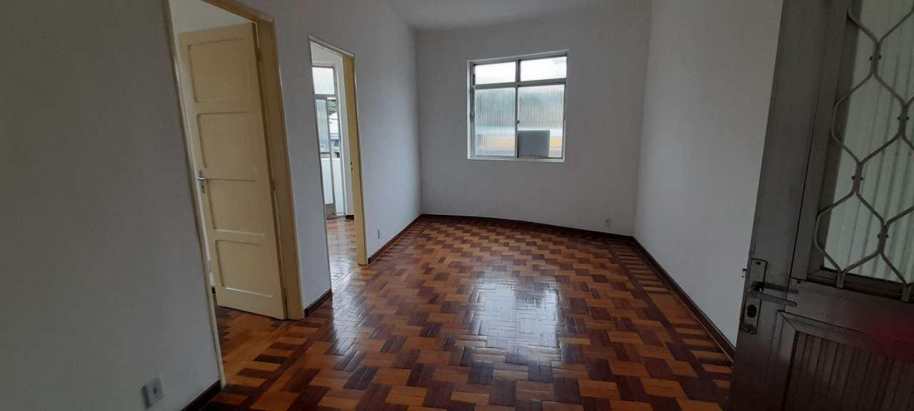 Apartamento para alugar Rua Doutor Padilha,Engenho de Dentro, Zona Norte,Rio de Janeiro - R$ 850 - 520 - 2
