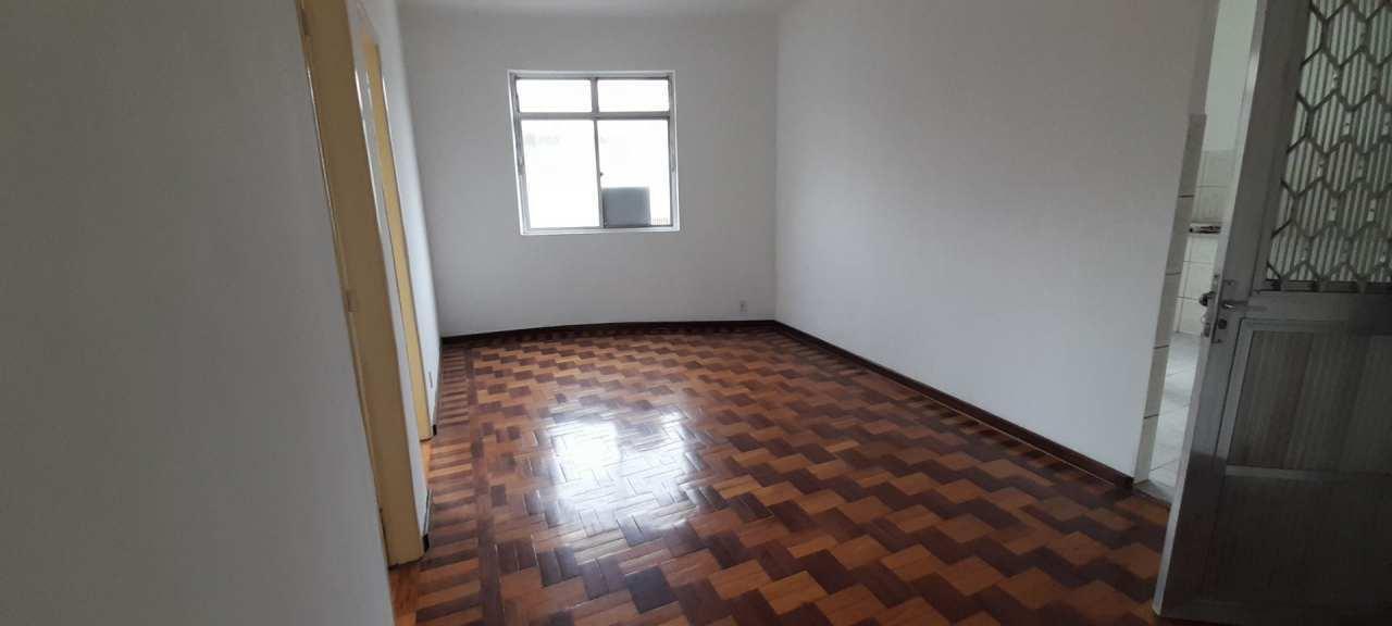 Apartamento para alugar Rua Doutor Padilha,Engenho de Dentro, Zona Norte,Rio de Janeiro - R$ 850 - 520 - 3