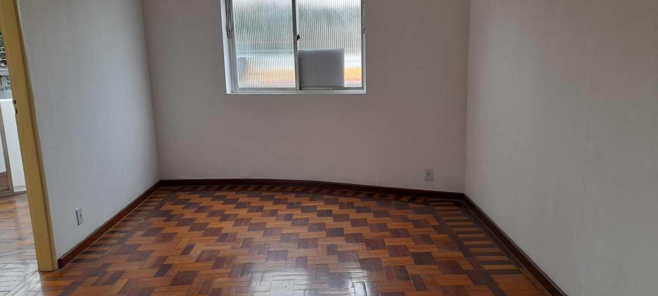 Apartamento para alugar Rua Doutor Padilha,Engenho de Dentro, Zona Norte,Rio de Janeiro - R$ 850 - 520 - 4