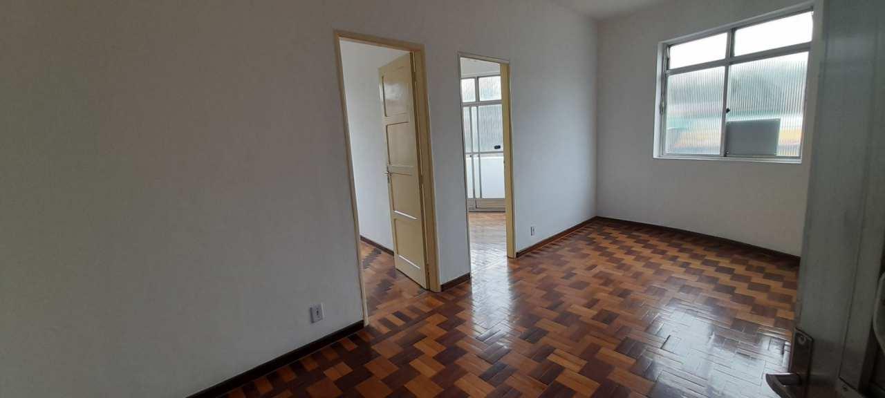 Apartamento para alugar Rua Doutor Padilha,Engenho de Dentro, Zona Norte,Rio de Janeiro - R$ 850 - 520 - 5