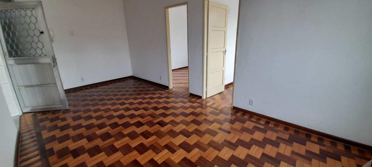 Apartamento para alugar Rua Doutor Padilha,Engenho de Dentro, Zona Norte,Rio de Janeiro - R$ 850 - 520 - 6