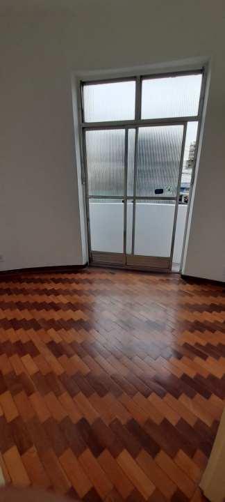 Apartamento para alugar Rua Doutor Padilha,Engenho de Dentro, Zona Norte,Rio de Janeiro - R$ 850 - 520 - 7