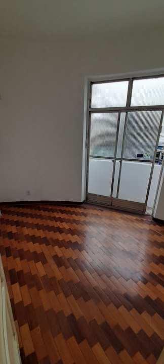 Apartamento para alugar Rua Doutor Padilha,Engenho de Dentro, Zona Norte,Rio de Janeiro - R$ 850 - 520 - 9